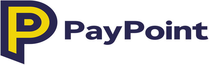 PayPoint – Cash and Xchange